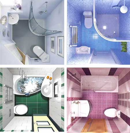 bathroom-design-small-size4.jpg