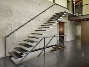 floating-stairs-steel-tread-seattle-300x225.jpg