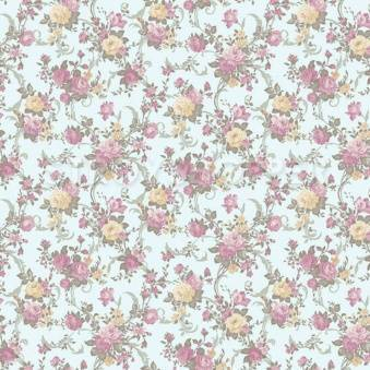 Обои WNP wallcovering Floral 21011-3