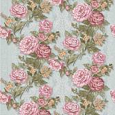Обои WNP wallcovering Floral 21001-4