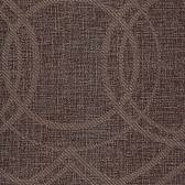 Обои Atlas Wallcoverings Infinity 553-3