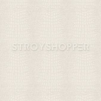 Обои WNP wallcovering D and D 65373-1