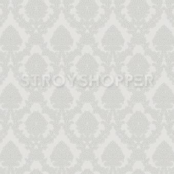 Обои WNP wallcovering Royal Silk JCD2004-4