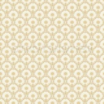 Обои WNP wallcovering Floral 21016-2
