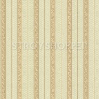 Обои WNP wallcovering Floral 21008-6