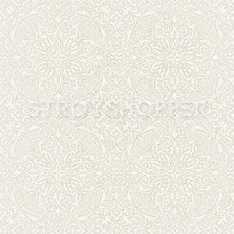 Обои WNP wallcovering D and D 65360-1