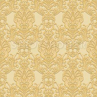 Обои WNP wallcovering Royal Silk JCD2007-3