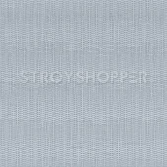 Обои WNP wallcovering D and D 65362-4