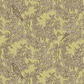 Обои WNP wallcovering D and D 65368-3