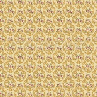 Обои WNP wallcovering Floral 21014-3