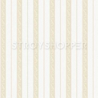 Обои WNP wallcovering Floral 21008-2
