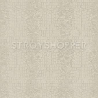 Обои WNP wallcovering D and D 65373-2