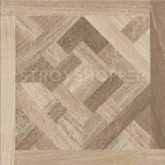 Плитка Casa Dolce Casa Wooden Tile of CDC Decor Almond 741895