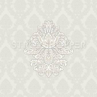 Обои WNP wallcovering Royal Silk JCD2003-1