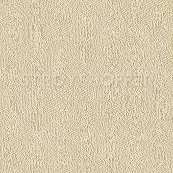 Обои WNP wallcovering Royal Silk JCD2008-3