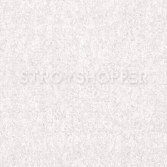 Обои WNP wallcovering Sorrento 53301-1