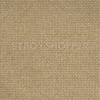 Обои WNP wallcovering D and D 65366-5