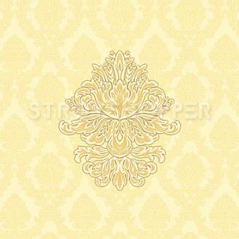 Обои WNP wallcovering Royal Silk JCD2003-3