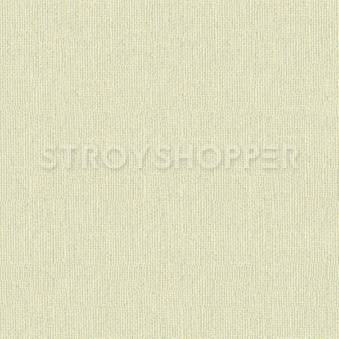 Обои WNP wallcovering D and D 65326-6