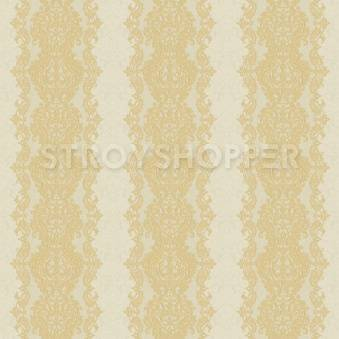 Обои WNP wallcovering Floral 21002-4