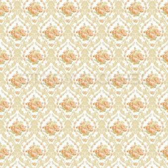 Обои WNP wallcovering Floral 21009-1