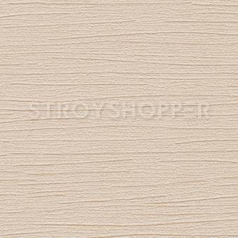 Обои WNP wallcovering Royal Silk JCD2002-3