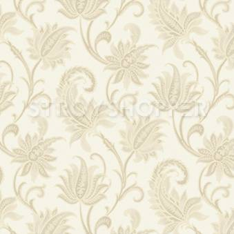 Обои WNP wallcovering Sorrento 53305-1
