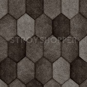 Обои FT Wallcoverings Darae 7013-31