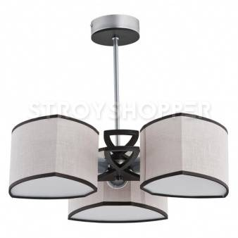 Люстра TK Lighting 131