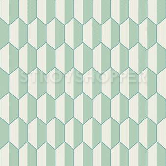Обои WNP wallcovering The Pair 75004-3