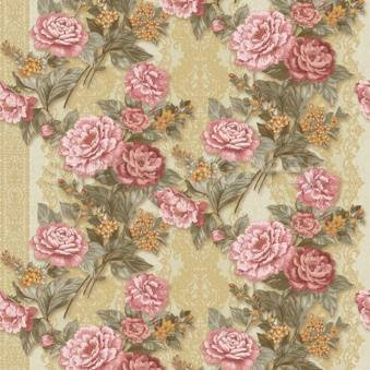 Обои WNP wallcovering Floral 21001-3