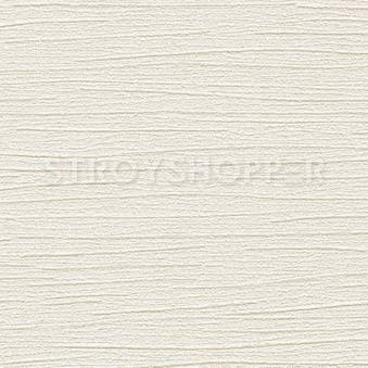 Обои WNP wallcovering Royal Silk JCD2002-2