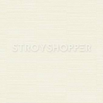 Обои WNP wallcovering Sorrento 53307-1