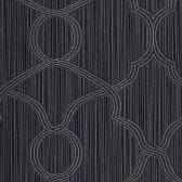 Обои Atlas Wallcoverings Infinity 557-3
