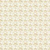 Обои WNP wallcovering Floral 21014-1