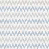 Обои WNP wallcovering Sorrento 53303-2