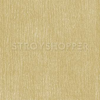 Обои WNP wallcovering Sorrento 53304-4