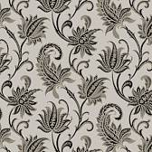 Обои WNP wallcovering Sorrento 53305-3