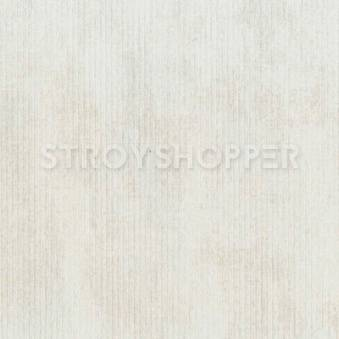 Обои Atlas Wallcoverings Infinity 563-1