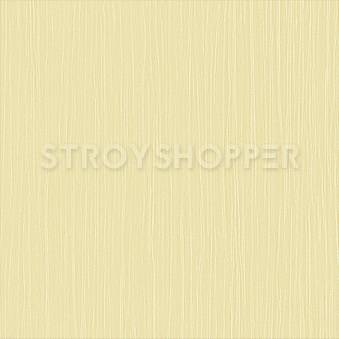 Обои WNP wallcovering Sorrento 53311-3