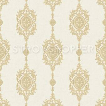 Обои WNP wallcovering Sorrento 53302-1