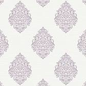 Обои WNP wallcovering Sorrento 53308-2