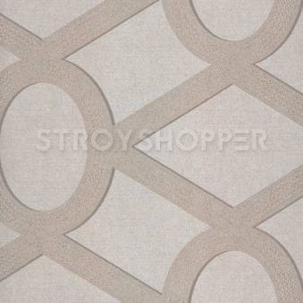 Обои Atlas Wallcoverings Infinity 554-6