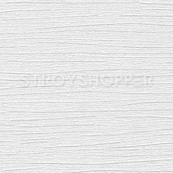 Обои WNP wallcovering Royal Silk JCD2002-1
