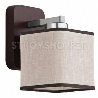 Бра TK Lighting 293