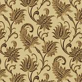 Обои WNP wallcovering Sorrento 53305-4