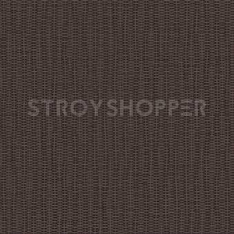 Обои WNP wallcovering D and D 65362-8