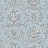 Обои WNP wallcovering D and D 65372-2