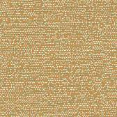 Обои WNP wallcovering D and D 65271-3