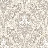 Обои WNP wallcovering Royal Silk JCD2001-1